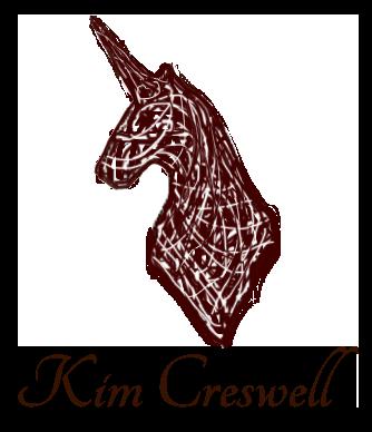 Kim Creswell